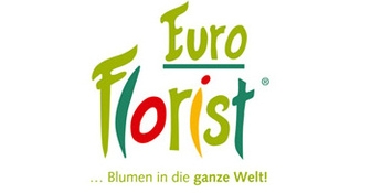 Euro Florist - Blumen um die ganze Welt